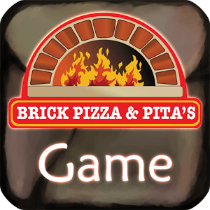 Francisco's Brick Pizza Game