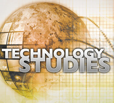 Technology Studies