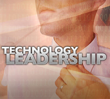 Technology Leadership