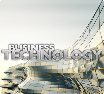 Business Technology