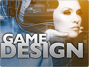Game Design universitie courses