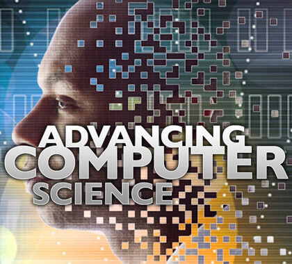 Advancing Computer Science Degree