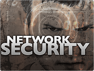 Network Security Online Degree