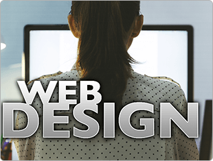 Web Design Degree