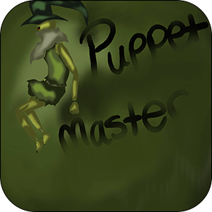 Puppet Master: Demon Reclamation