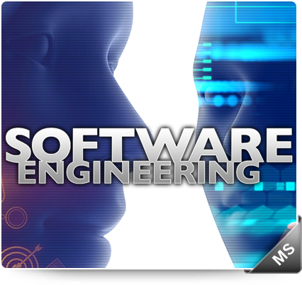 Software Engineering MS Degree