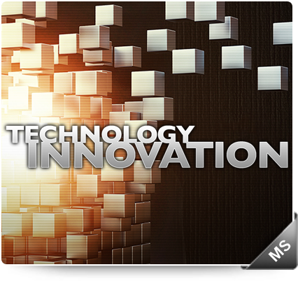 Technology Innovation MS Degree