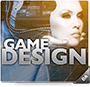 Game Design online undergraduate degree