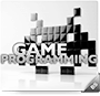 Game Programming online undergraduate degree