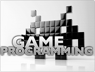 Online Game Programming Degree