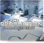 Game Production Management online graduate degree