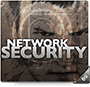 Network Security online undergraduate degree