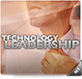 Technology Leadership online graduate degree
