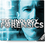 Technology Forensics online undergraduate degree
