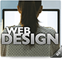 Web Design online undergraduate degree