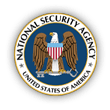 National Security Acengy