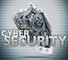 Cyber Security online graduate degree