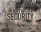 Network Security degree