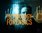 forensic technology degree