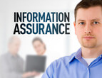 information assurance degree