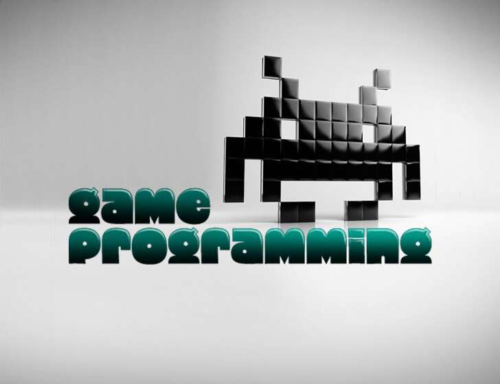 game programming degree