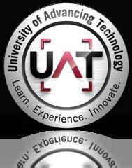 (c) Uat.edu